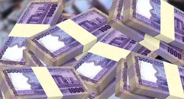 ব্যাংকিং দুরবস্থা ১৫৯৬ কোটি টাকার হদিস নেই: আদালতকে সাবেক ডেপুটি গভর্নর