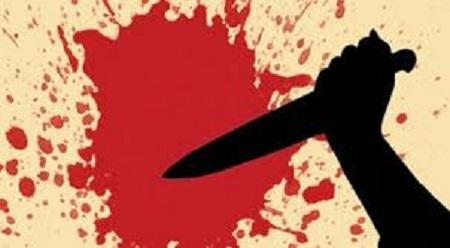 সায়েদাবাদে ছিনতাইকারীর ছুরিকাঘাতে এক ব্যক্তি নিহত