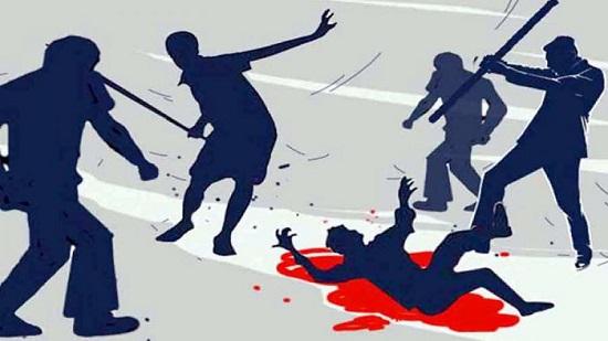 নরসিংদীর শিবপুর উপজেলায় ডাকাত সন্দেহে গণপিটুনিতে দুজন নিহত