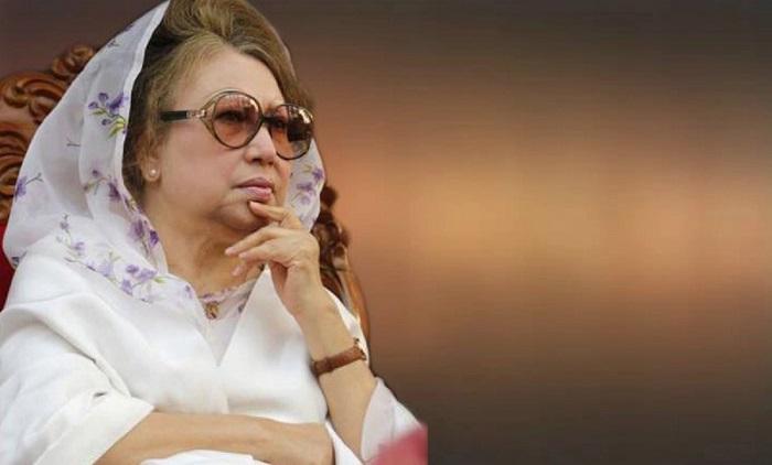 খালেদা জিয়া চাইলে সর্বোচ্চ সহযোগিতা পাবেন : স্বাস্থ্য অধিদপ্তরের মহাপরিচালক