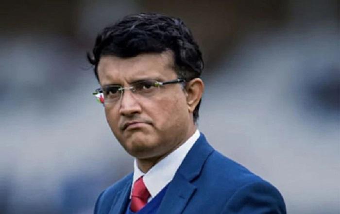 ভারতের ক্রিকেট বোর্ডের বিরুদ্ধে ১০০০ কোটি রুপির মামলা