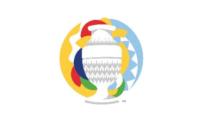 শঙ্কায় কোপা আমেরিকা, ভাগ্য নির্ধারণ সুপ্রিম কোর্টের হাতে